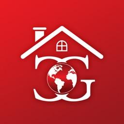Homes for Sale in Atlanta