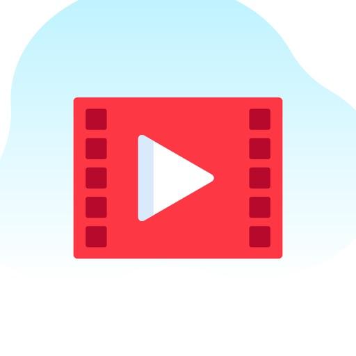 تصميم فيديو بالصور و الاغاني