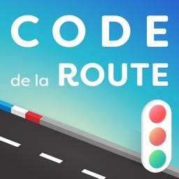 Code de la route 2020 ··