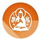 Буддийский календарь icon