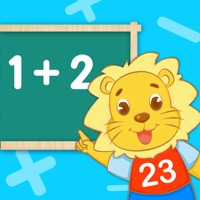 Codes for 2Kids Math - 幼升小宝宝数学 Hack