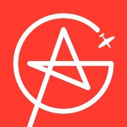AgPal Lite