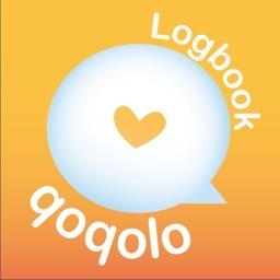Qoqolo Logbook Pro