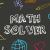 Math Solver Plus Equation Game - iPhoneアプリ