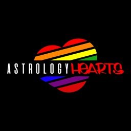 Astrology Hearts