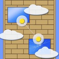 Activities of Window Climber