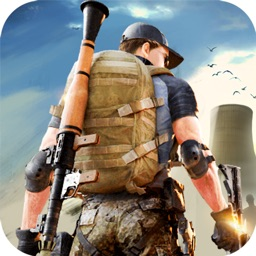 末日生存-超好玩的射击游戏