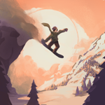 Grand Mountain Adventure Hack Online Generator  img