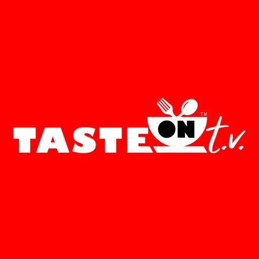 Taste On Tv
