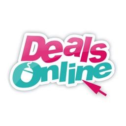 Deals Online