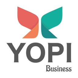 YOPI Business