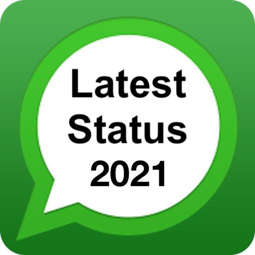 Latest Whats Status 2021