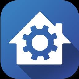 Calix Smart Home