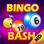 Bingo Bash HD: Casino Et Slots
