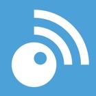 Inoreader - RSS & News Reader icon