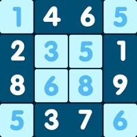 Match Ten - Number Puzzle Hack Resources Generator online
