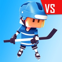 Codes for Ice Hockey Champs Hack