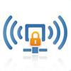 WEP keys for WiFi Passwords - Bhushan Vaghode
