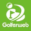 Golferwebアプリ - ゴルファーの定番アプリ
