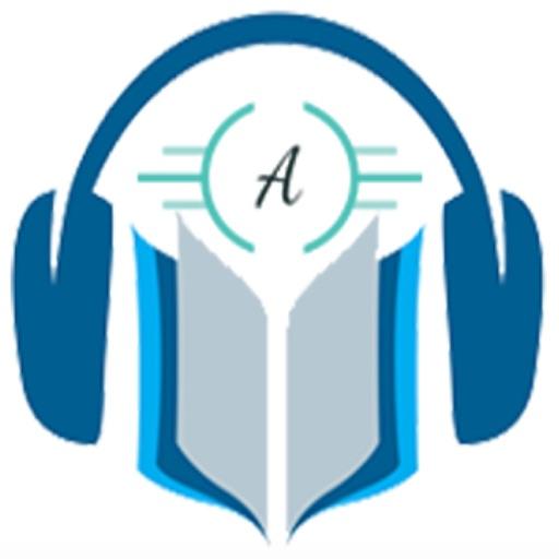 Audio Truyện online - offline