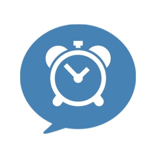 Pro SMS Scheduler iOS App