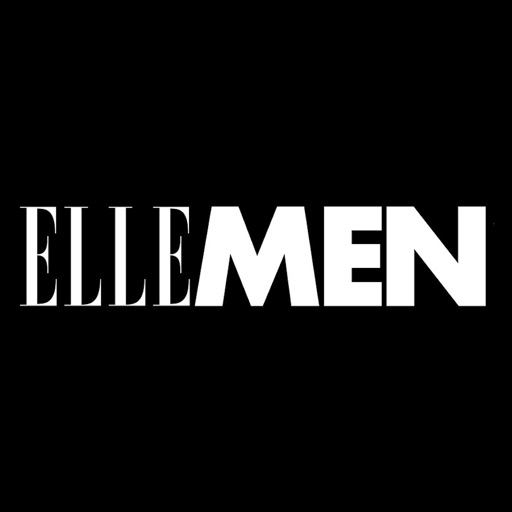 ELLEMEN睿士 - 迷人男士的随身读物
