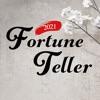 2021 Fortune Teller
