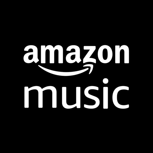Amazon Music for Artists icon