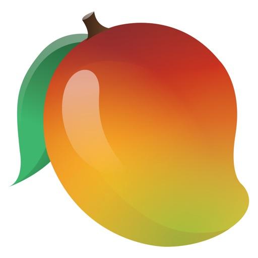 Mango Health