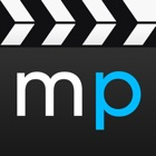 Movie Player 3 icon