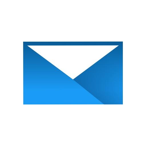 MobileIron Email+