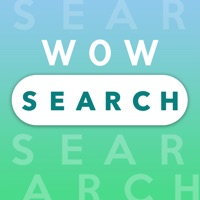Words of Wonders: Search free Coins hack