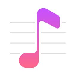 Ícone do app Capo - Learn Music by Ear