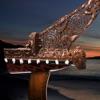 Te Pou Herenga - Landscape Ed. - iPadアプリ