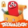 Login Access: DB Skole 3