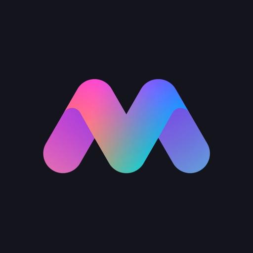 MagicFX - Magic Video Effects