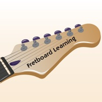 Fretboard Learning free Resources hack