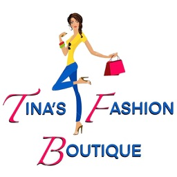 Tina's Fashion Boutique