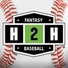 点击获取H2H Fantasy Baseball
