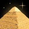 Tutankhamun AR