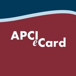 APCI eCard