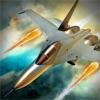 Sky Falcons: Global Alliance