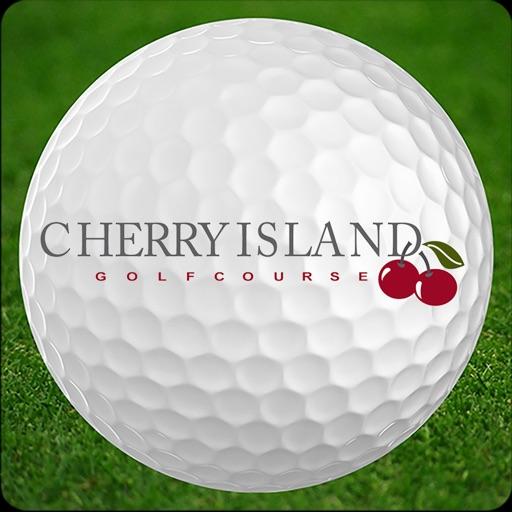 Cherry Island Golf Course
