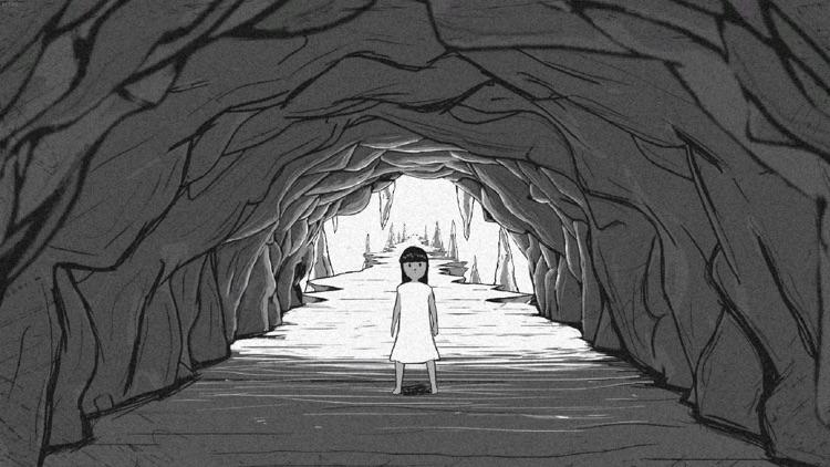 Path to Mnemosyne screenshot-5