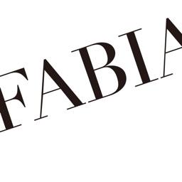 FABIA ファッション通販アプリ