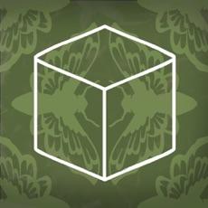 Activities of Cube Escape: Paradox