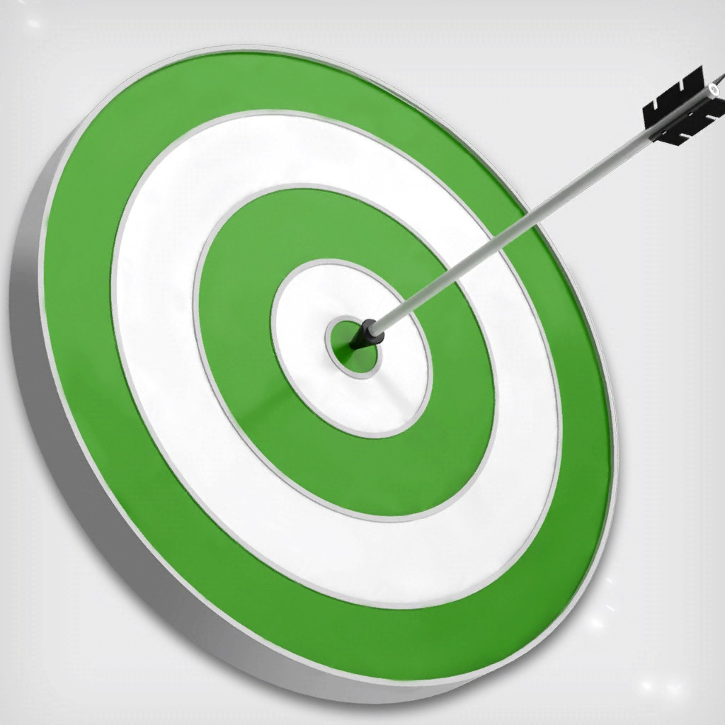 Archery Shooting-Sniper Hunter hack