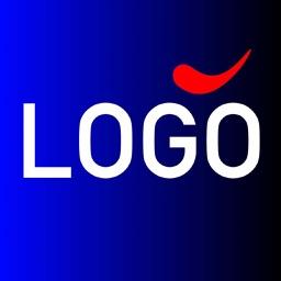 Logo Maker^