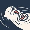 Otter - カワウソの献立日記 - iPhoneアプリ