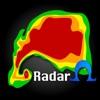 RadarOmega